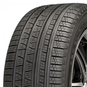 Pirelli SCORPION VERDE ALL SEASON Summer tire