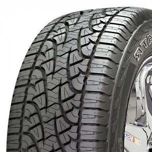 Pirelli SCORPION ATR Summer tire