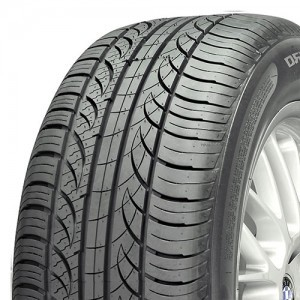 Pirelli PZERO NERO ALL SEASON Summer tire