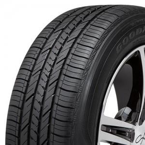 Goodyear ASSURANCE FUEL MAX Summer tire