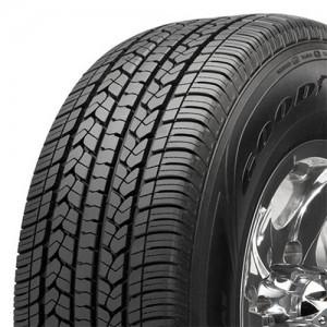Goodyear ASSURANCE CS FUEL MAX Summer tire
