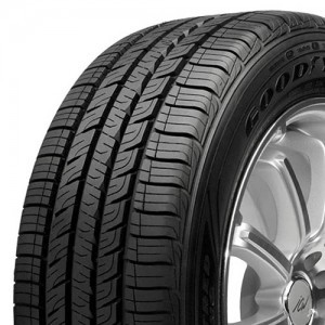 Goodyear ASSURANCE COMFORTRED TOURING Summer tire