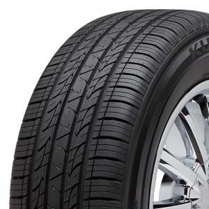 Kumho SOLUS KH25 Summer tire