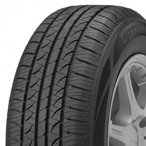 Hankook OPTIMO H724 Summer tire
