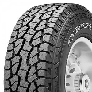 Hankook DYNAPRO AT-M RF10 (4 SEASONS WINTER APPROVED) 4 seasons touring tire