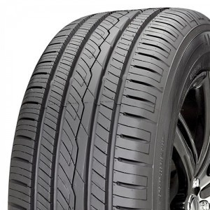 Yokohama AVID ASCEND Summer tire