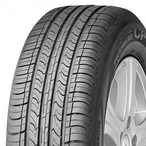 Nexen CP672 Summer tire