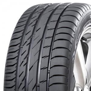Falken ZIEX ZE-914 ECORUN Summer tire