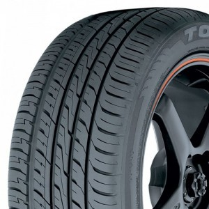 Toyo PROXES 4 PLUS Summer tire
