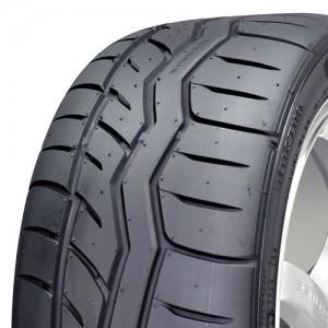 Falken AZENIS RT615K Summer tire
