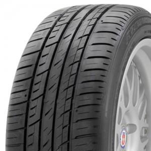 Falken AZENIS PT-722 A/S Summer tire