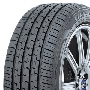 Toyo VERSADO ECO Summer tire
