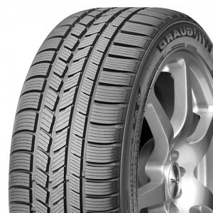 Nexen WINGUARD SPORT Winter tire