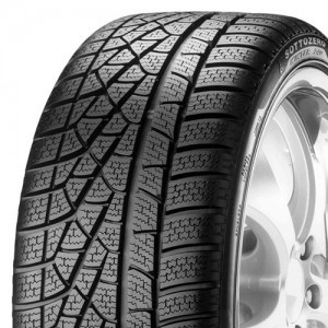Pirelli W-210 SOTTOZERO II RUN FLAT Winter tire