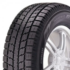 Toyo OBSERVE GSI-5 Winter tire