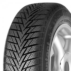Continental WINTER CONTACT TS800 Winter tire