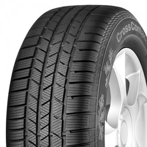 Continental CROSS CONTACT WINTER Winter tire