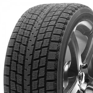 Bridgestone BLIZZAK MZ-03 RUN FLAT Winter tire