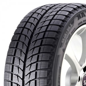 Bridgestone BLIZZAK LM60 RUN FLAT Winter tire