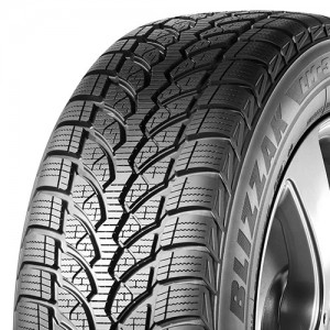 Bridgestone BLIZZAK LM32 Winter tire