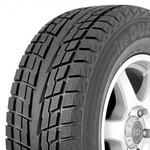Yokohama IG51V Winter tire