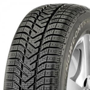 Pirelli W-210 SNOWCONTROL 3 Winter tire