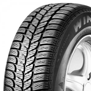 Pirelli W-190 SNOWCONTROL Winter tire