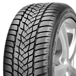 Goodyear ULTRA GRIP PERFORMANCE 2 Winter tire