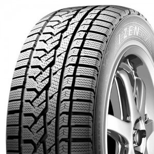 Kumho I'ZEN RV KC15 Winter tire