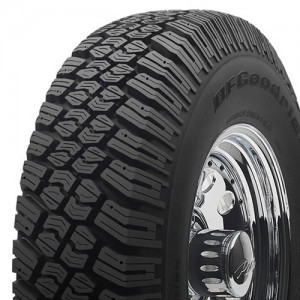 Bf-goodrich COMMERCIAL T/A TRACTION (4 SEASONS WINTER APPROVED) 4 seasons touring tire