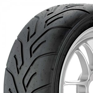 Yokohama ADVAN A048 Summer tire