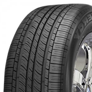 Michelin PRIMACY MXV4 Summer tire