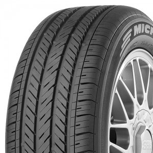 Michelin PILOT HX MXM4 Summer tire