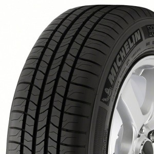 Michelin ENERGY SAVER A/S Summer tire