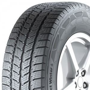 Continental VANCONTACT WINTER Winter tire