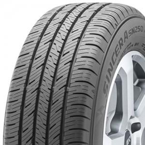 Falken SINCERA SN250 A/S Summer tire