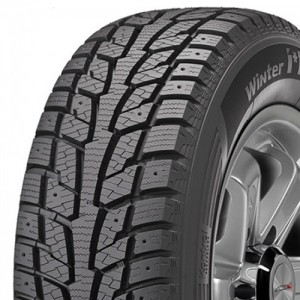 Hankook I*PIKE RW09 (STUDDABLE) Winter tire