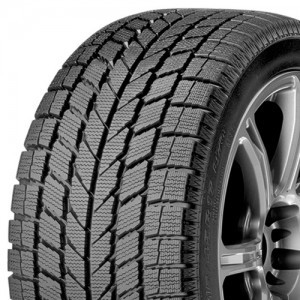 Toyo OBSERVE GARIT KX Winter tire