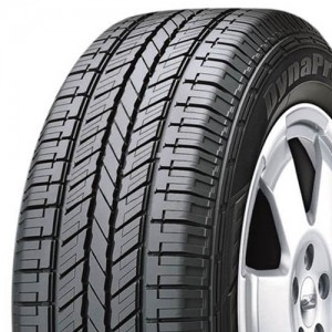 Hankook DYNAPRO HP RA23 Summer tire
