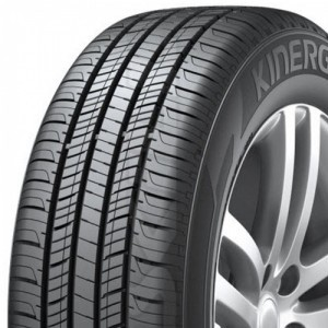 Hankook KINERGY GT H436 Summer tire