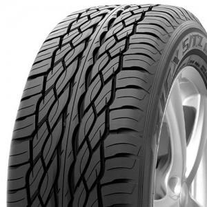 Falken ZIEX STZ05 Summer tire