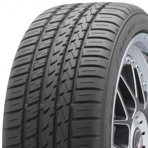 Falken AZENIS FK-450 A/S Summer tire