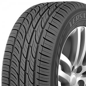 Toyo VERSADO CUV Summer tire