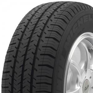 Michelin AGILIS Summer tire