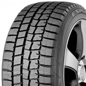 Falken ESPIA EPZ-II Winter tire