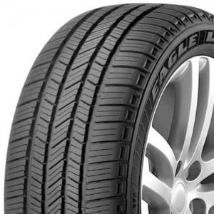Goodyear EAGLE LS2 RUN FLAT Summer tire