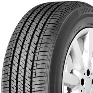 Bridgestone ECOPIA EP422 PLUS Summer tire