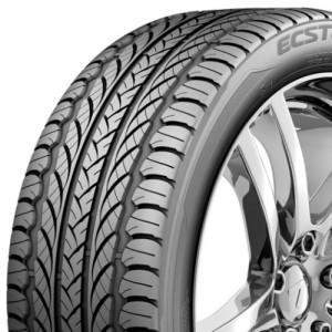 Kumho ECSTA PA31 Summer tire