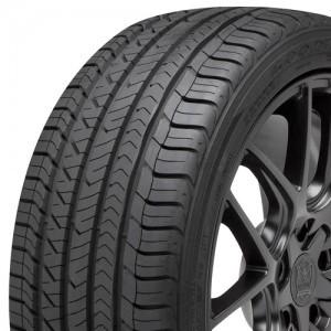 Goodyear EAGLE SPORT ALL-SEASON Summer tire