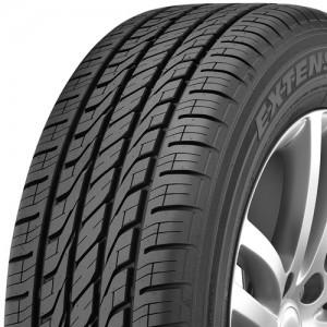 Toyo EXTENSA A/S Summer tire
